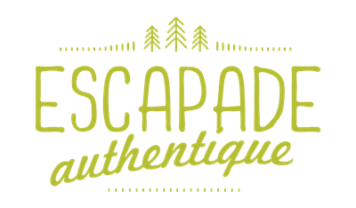 Escapade authentique